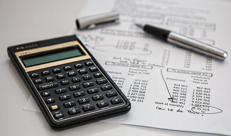 Cos'è il CRM e quali sono i suoi benefici