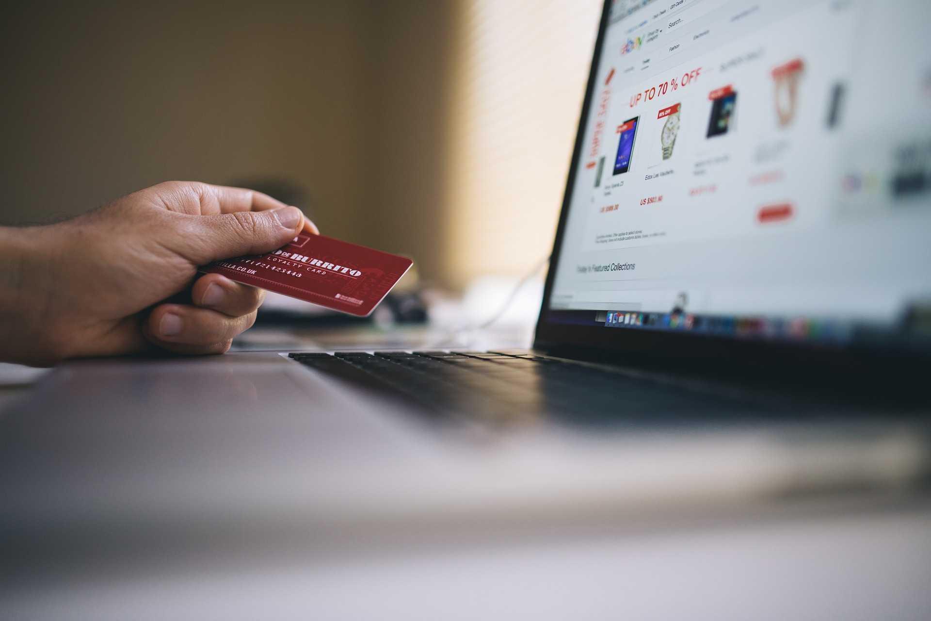 Il Prosumer e il processo decisionale di acquisto online