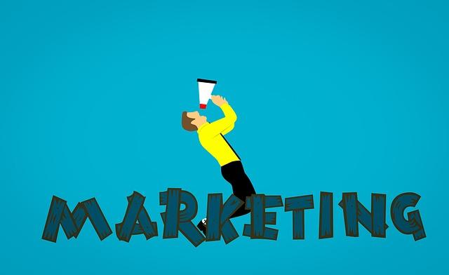 Cos'è la Comunicazione di Marketing