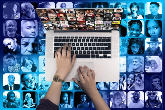 ZMOT e la relazione con il Passaparola Digitale