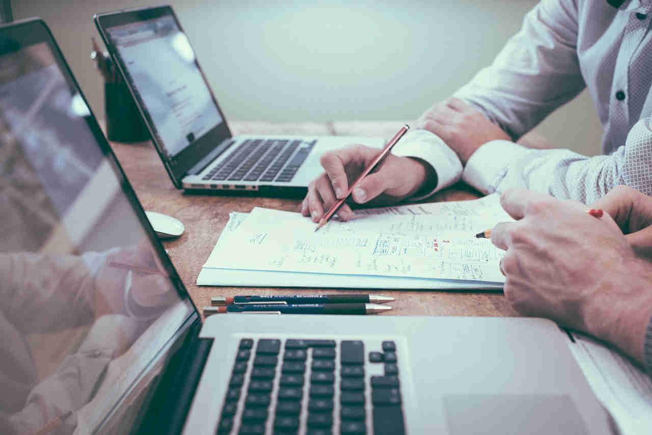 Piano Editoriale su Facebook: Ascolto dei bisogno del cliente