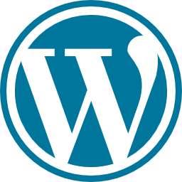 Sito ottimizzato tramite l'utilizzo di WordPress