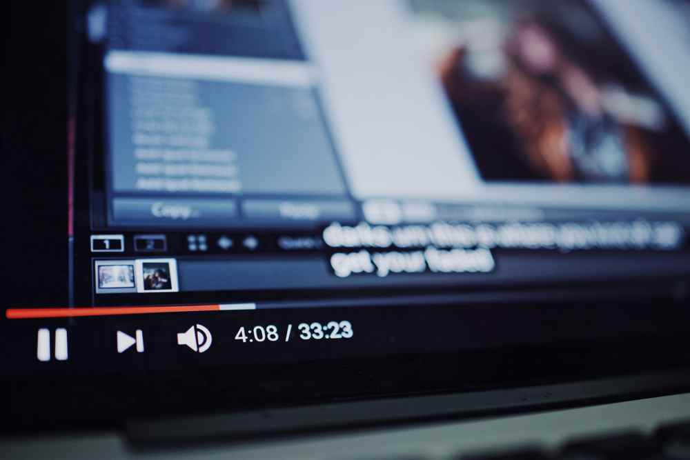 Personal Branding e YouTube
