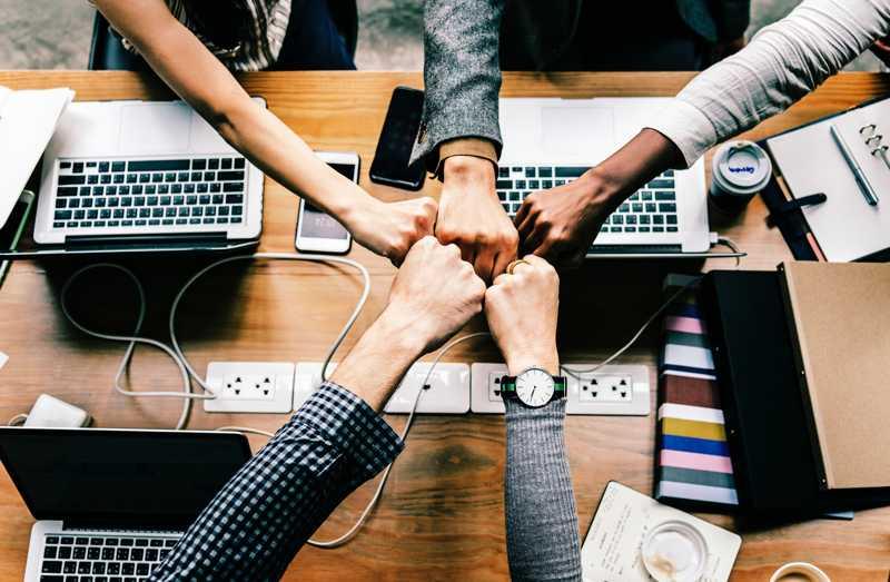 Social Media Triage e monitoraggio delle conversazioni