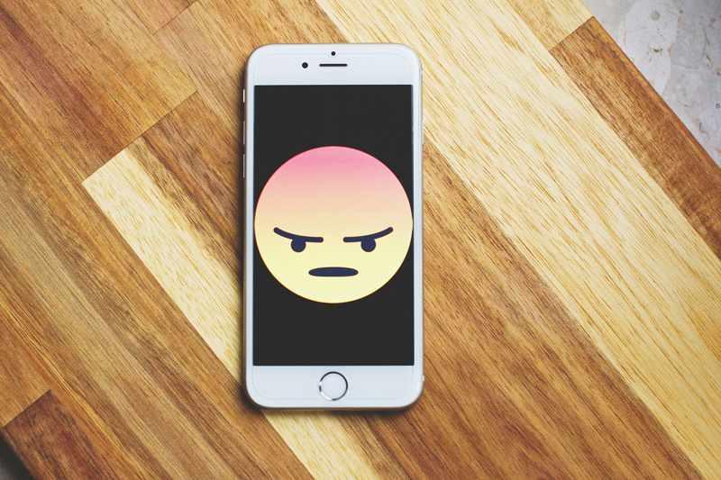 Social Media Triage e la gestione dei commenti negativi