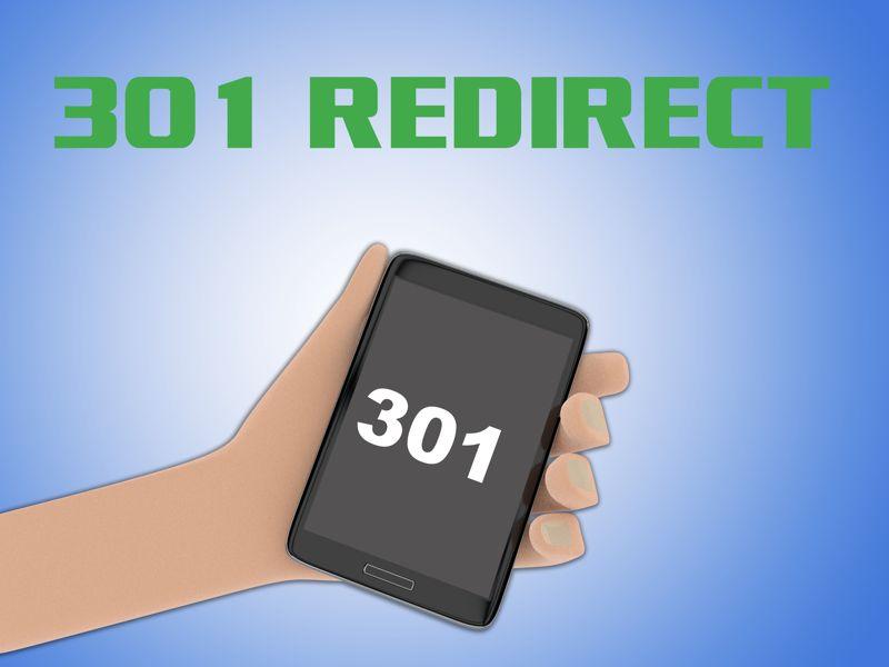Redirection: Plugin SEO per WordPress