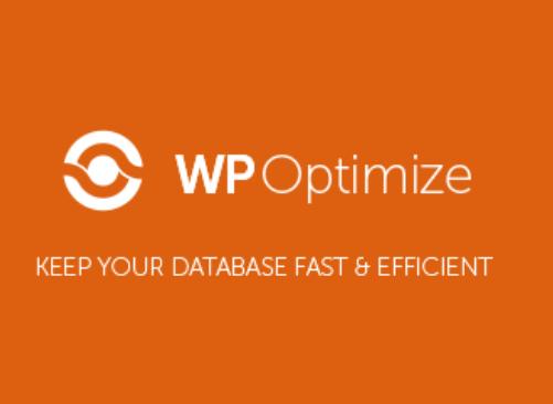 Wp Optimize: Plugin SEO per WordPress