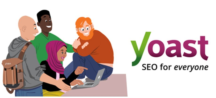 Yoast SEO: Plugin SEO per WordPress