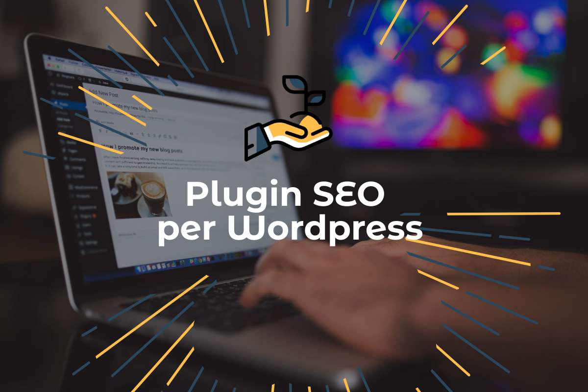 Plugin SEO per Wordpress
